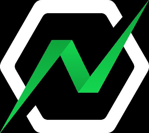 logo_sign_1